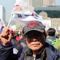 faces of seoul protests 02