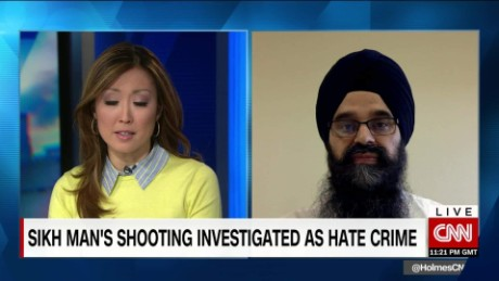 exp Attack on Sikh Man in Washington_00000307