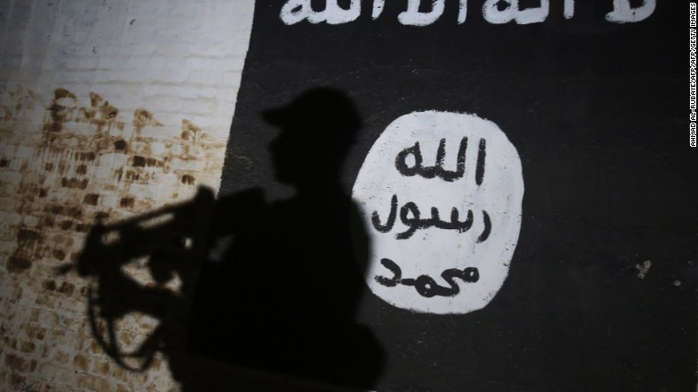 Islamic State 2.0: As the caliphate crumbles, ISIS evolves