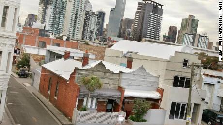 Melbourne fans: 50 ways our city is the best