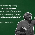 desmond tutu quote card 12