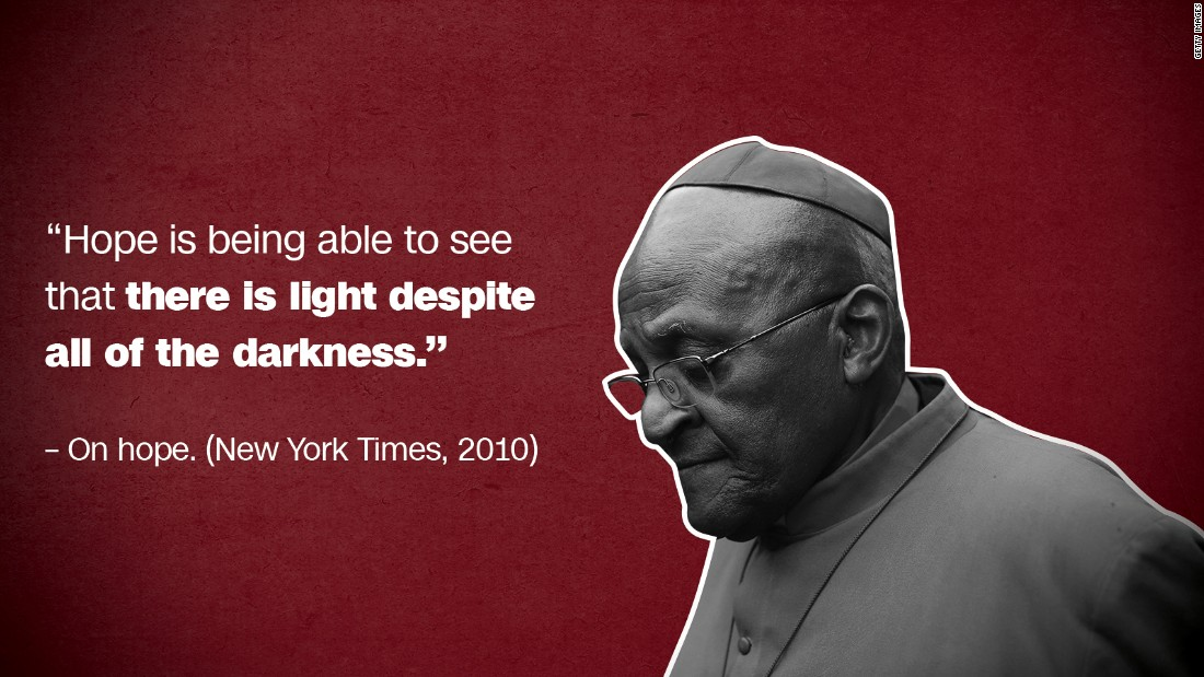 desmond tutu quote card 3.1