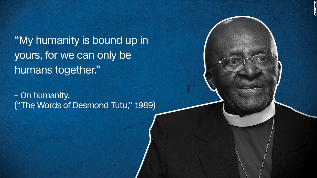 desmond tutu quote card 9.1