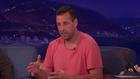 conan adam sandler billy madison _00003101.jpg