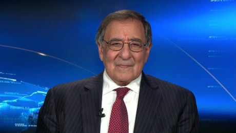 comey-hearing-russia-wiretapping leon panetta full interview ac_00000000