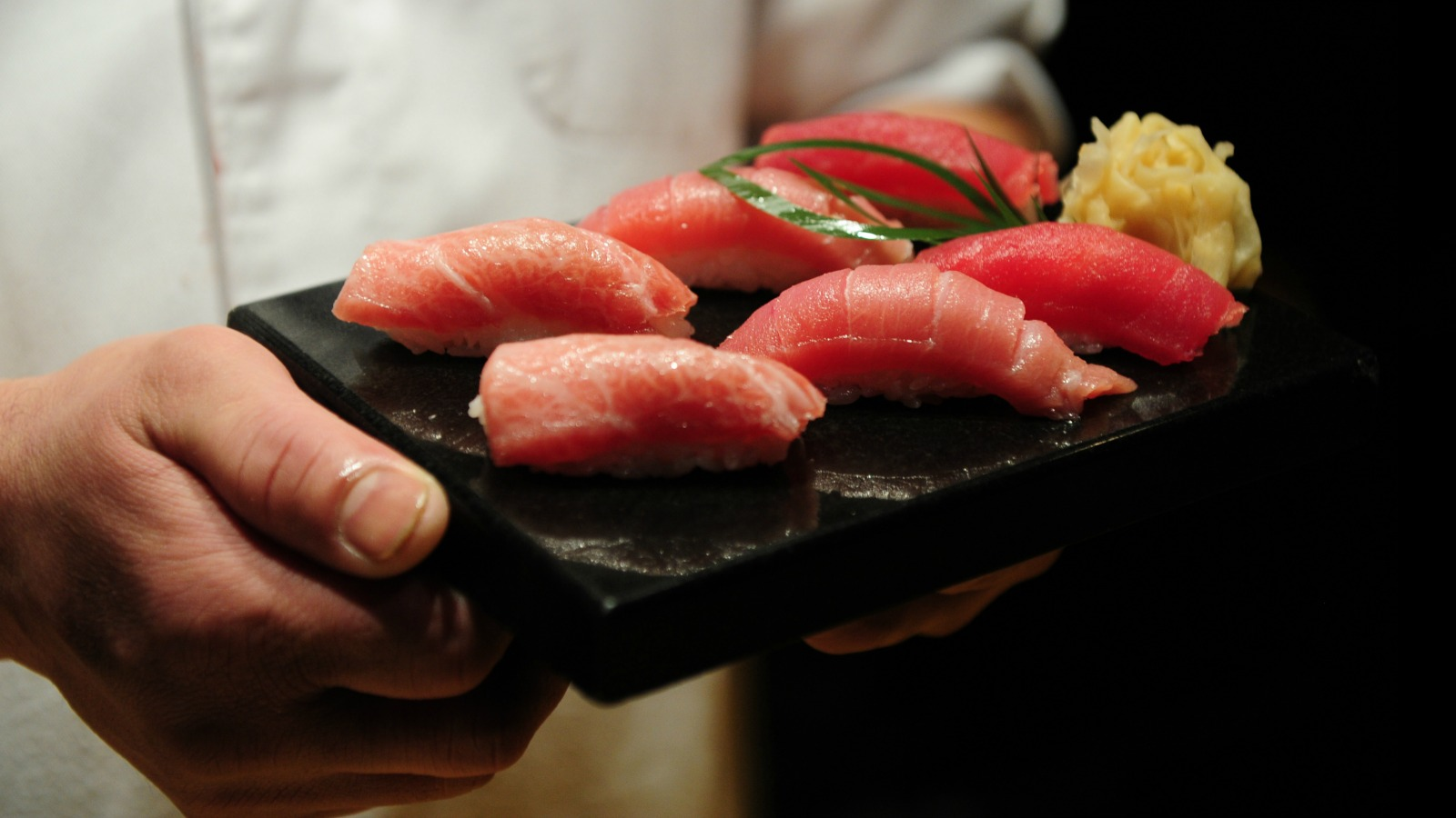 40 japanese foods we must have cnn travel