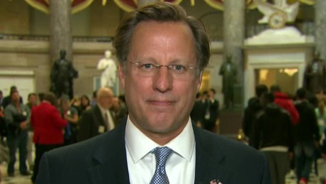 congressman dave brat republican health care bill the lead jake tapper intv_00051621