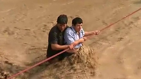 a fatal flooded peru braces for more rain kinkade pkg_00013711.jpg