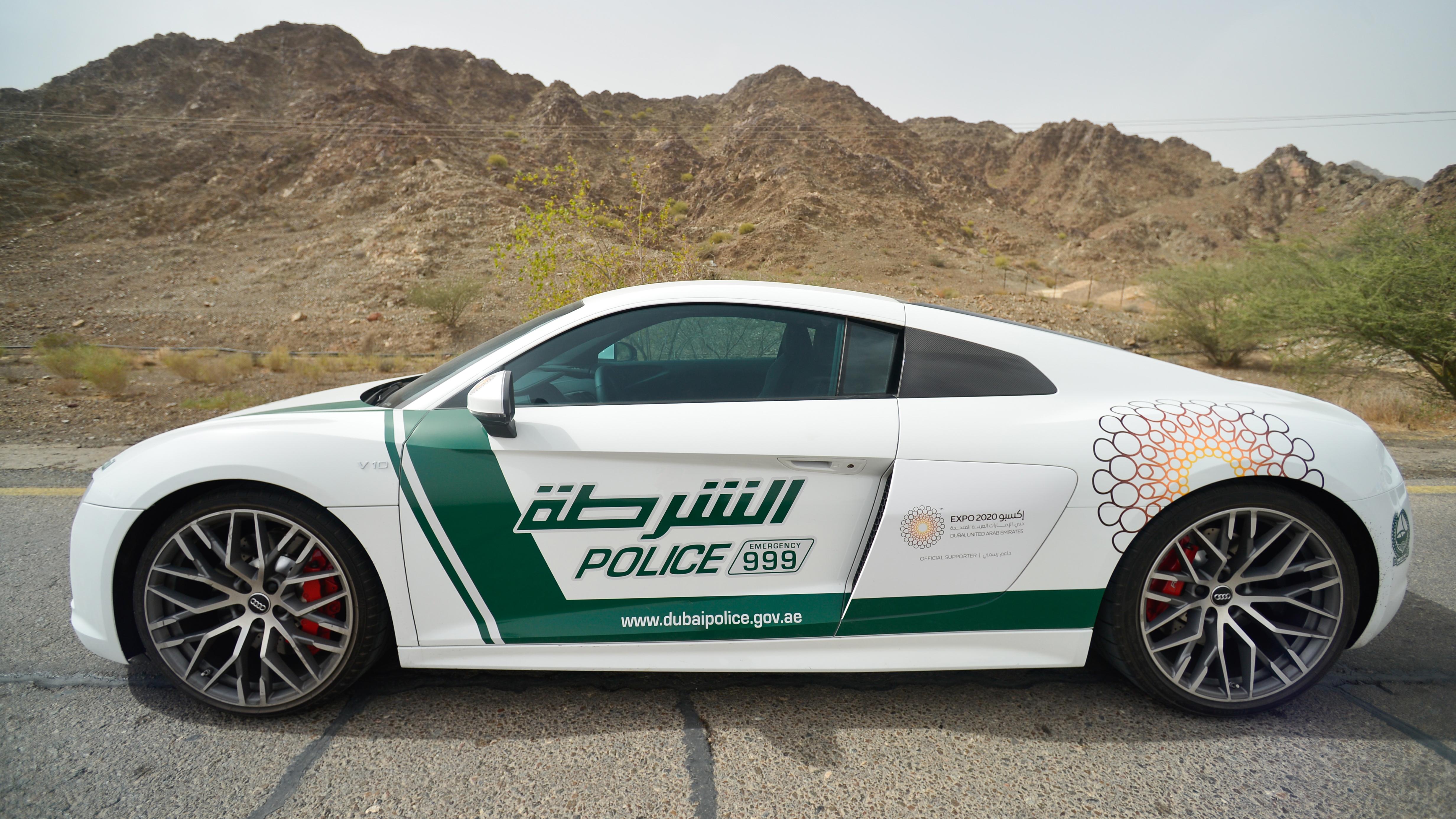 170322093346-07-dubai-police-supercars-restricted Inspiring Bugatti Veyron Vs Lamborghini Gallardo Cars Trend
