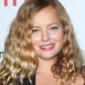 bijou phillips RESTRICTED