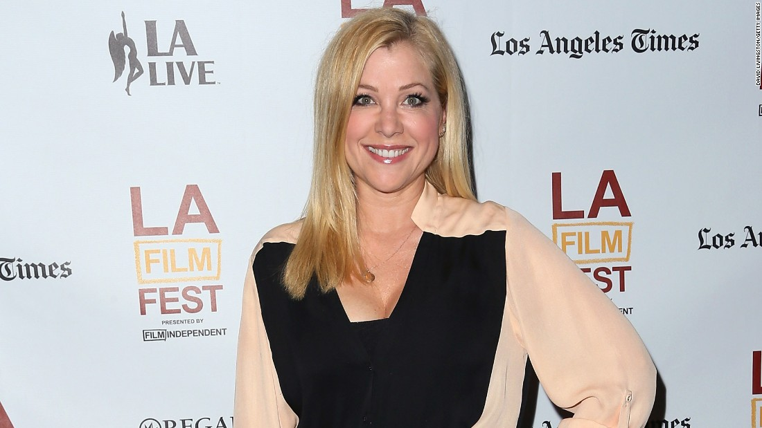 "Former ""Glee"" and ""Party of Five"" actress Jennifer Aspen <a href=""http://www.whatisscientology.org/html/Part05/Chp19/pg0321-a.html"" target=""_blank"">credits Scientology with saving her life and for her successful career</a>."
