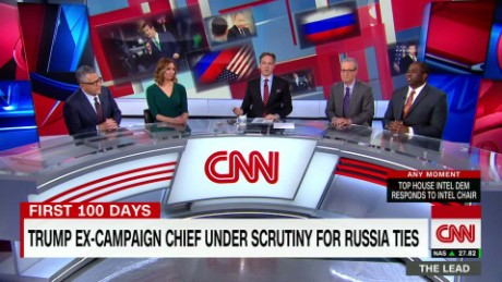 the lead jake tapper political panel trump _00000113