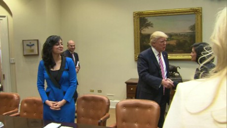exp Women in health care meet with President Trump_00002001