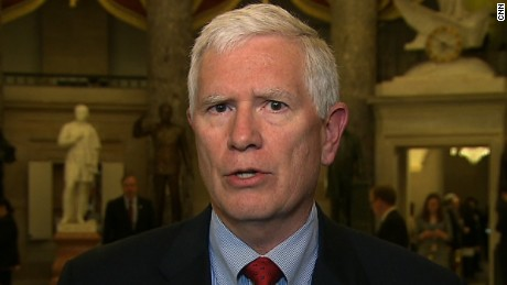 mo brooks erin