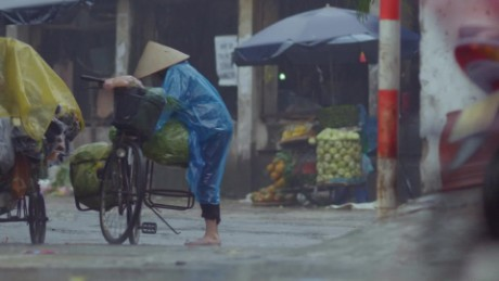 explore parts unknown hanoi sidekick_00000120