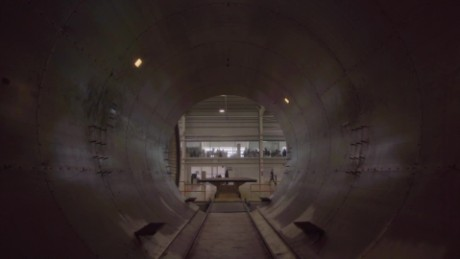 hyperloop passenger capsule_00000000