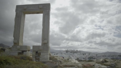 explore parts unknown greek islands travel minute_00000210