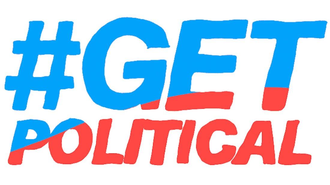 Getpolitical Exploring Culture And Politics In America
