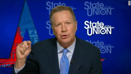 Kasich pathetic health care bill bipartisanship sotu_00000000