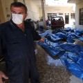 07 Mosul airstrikes cleanup 0326