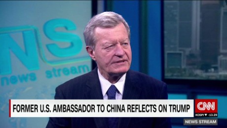 exp baucus-stout-intv-trump-china_00002001.jpg