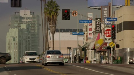 explore parts unknown los angeles from the field 1_00014814