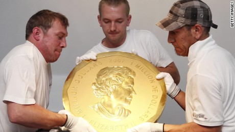 200 lb gold coin stolen germany kinkade pkg_00003520