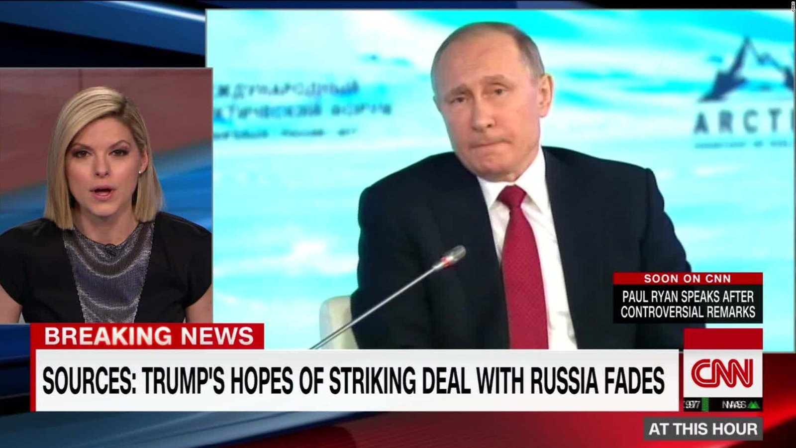 putin hackers may be patriots but not working for russian government cnnpolitics