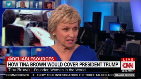 RS Tina Brown Donald Trump _00010914