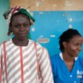 marie stopes mudua