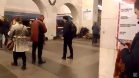russia metro train bombing chance pkg_00014313