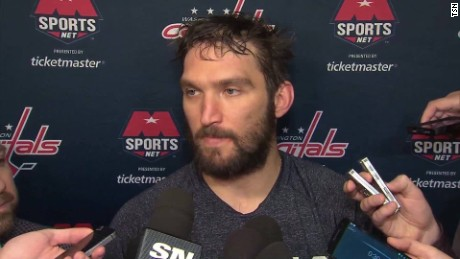 alex ovechkin washington capitals nhl olympics sot sports cnni_00000000.jpg