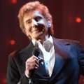 Barry Manilow 02 2016