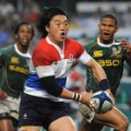 south korea rugby sevens