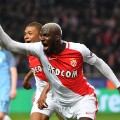 bakayoko as monaco