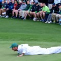 14 Masters golf 0406