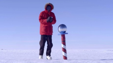 CNN Parts Unknown South Pole Trailer_00002205