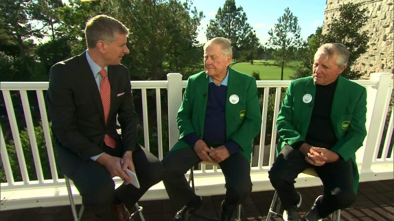 nicklaus & player intvw don riddell _00000000