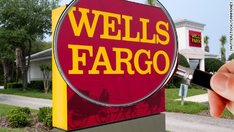 How Wells Fargo workers created fake accounts