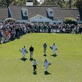 09 Masters golf 0407