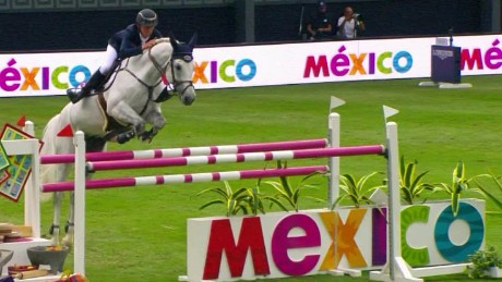 longines global champions tour global champions league mexico wrap cnn equestrian spc_00003507.jpg