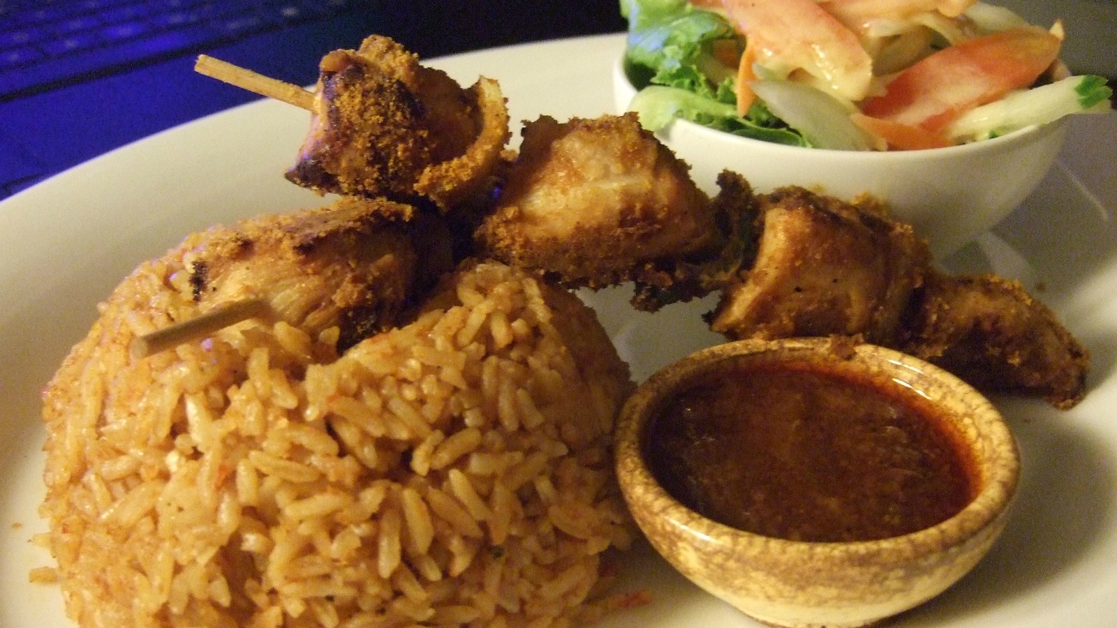 African food: 15 best dishes | CNN Travel