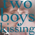 05 Two Boys Kissing challenge books 2016