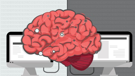 Can coding the brain save or destroy us?