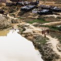01 Inside Rohingya camps in crisis