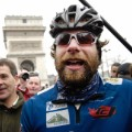 mark beamount smiling paris finish