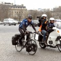 mark beaumont paris cobbles