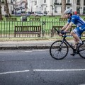 mark beaumont side on london