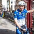 mark beaumont phone box