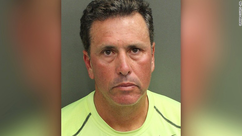 'Last of the Cocaine Cowboys' arrested